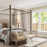 Wyb贸r idealnego dywanu